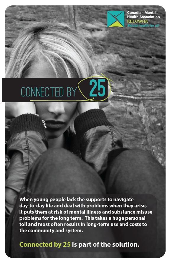 CB25 LINC Brochure