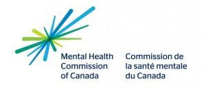 MHCC-Logo_RGB
