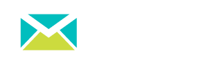 Subscribe to the CMHA Newsletter