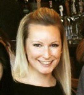 MeganBrisebois