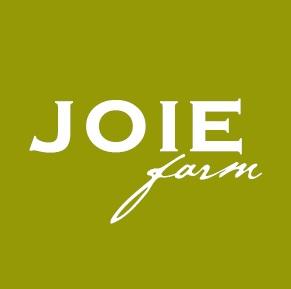 joiefarm_logo