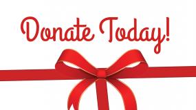 Help Us Throw a Christmas Celebration!