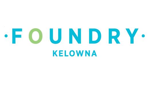 Foundry Kelowna - CMHA Kelowna
