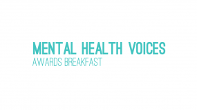 Workplace Mental Health in Kelowna recognized