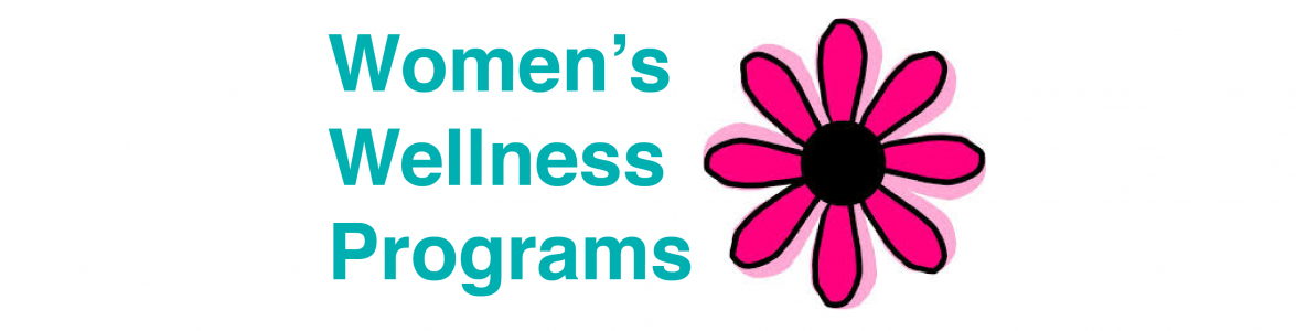 Women's Wellness Programs