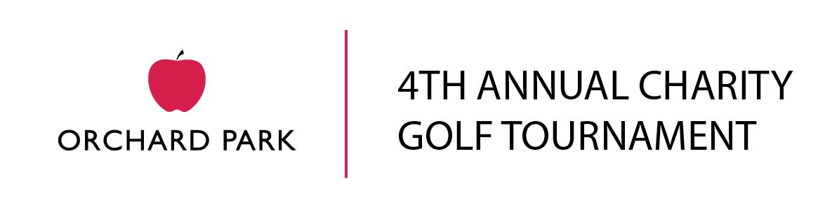 Primaris Charity Golf Tournament