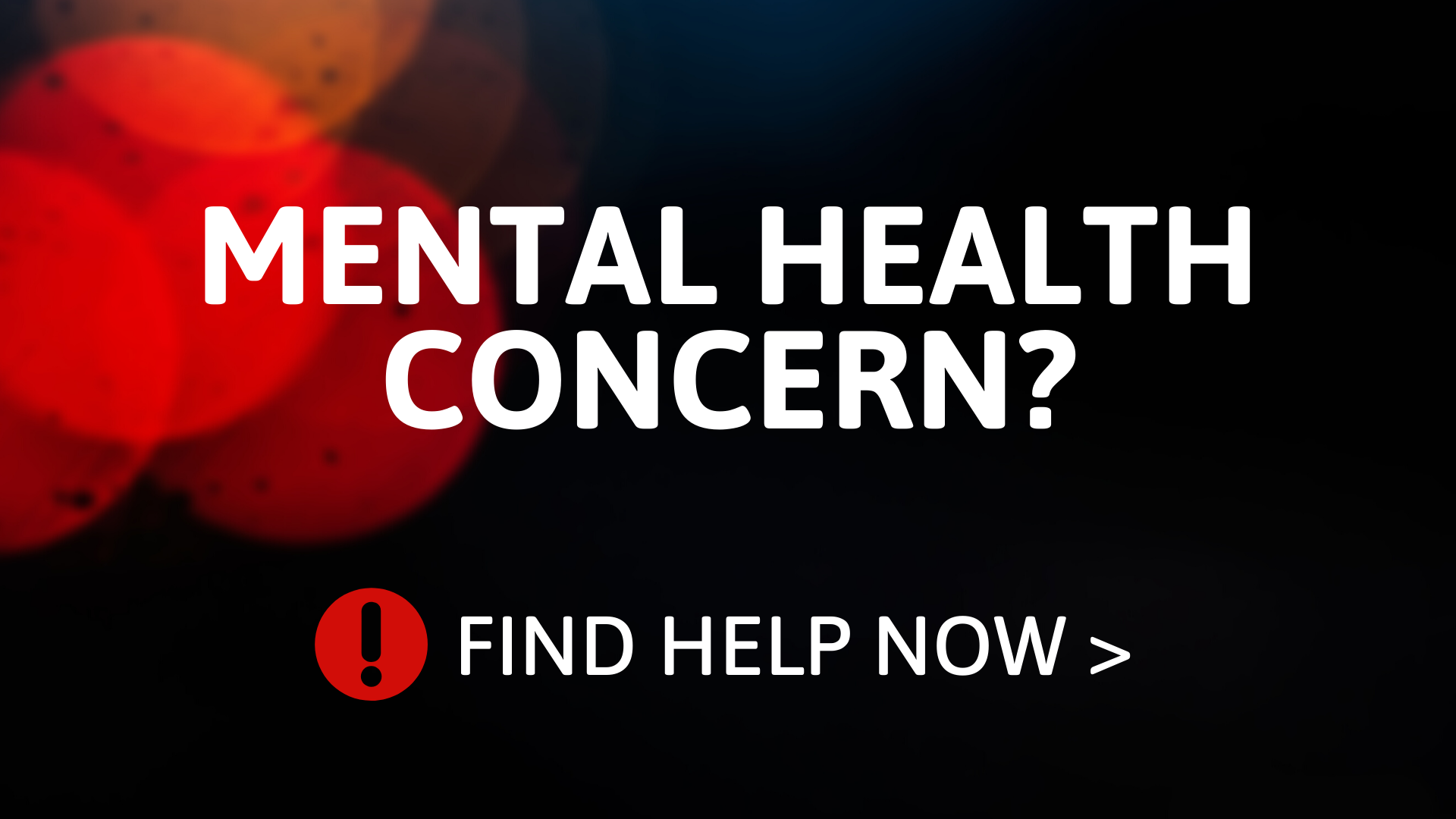 Mental Health Crisis Kelowna: Get Emergency Help Now