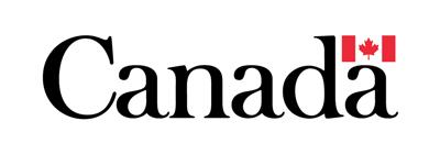 Government of Canada (logo)