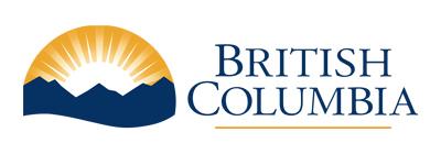 Province of BC (logo)