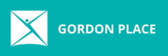 Gordon place CMHA supportive housing