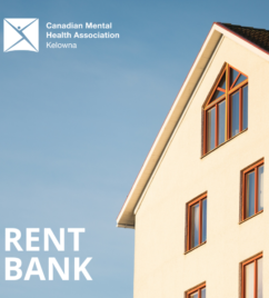 CMHA-Kelowna-Rent-Bank
